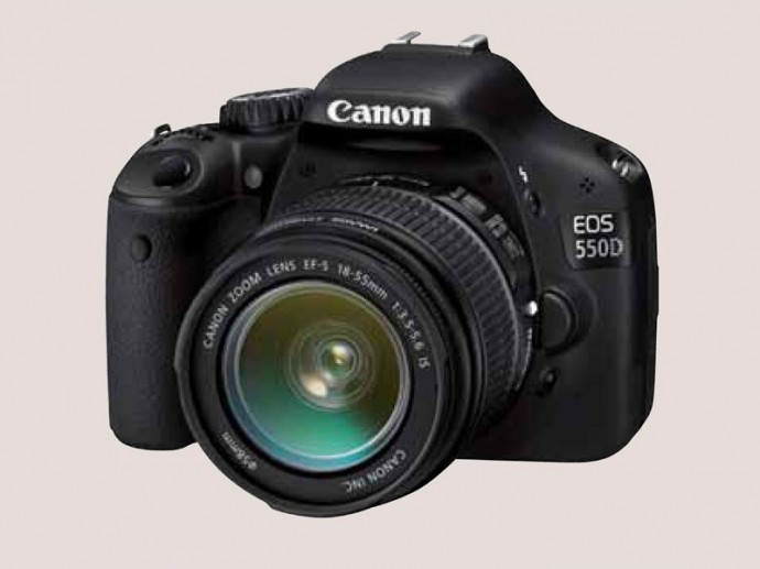 160-canon.jpg