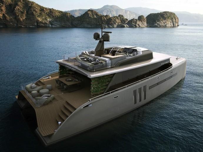 le-picchio-boat-un-catamaran-de-21-metres-1.jpg