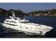 antibes-yacht-show-le-premier-salon-ou-se-deroulera-une-vente-aux-encheres-de-yachts-en-directe-1.jpg