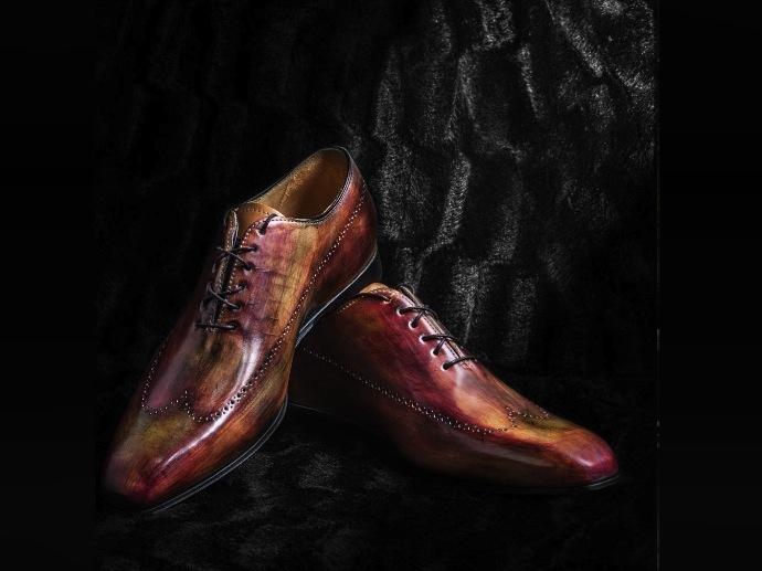 les-souliers-dandy-gladiateur-de-venenare-1.jpg