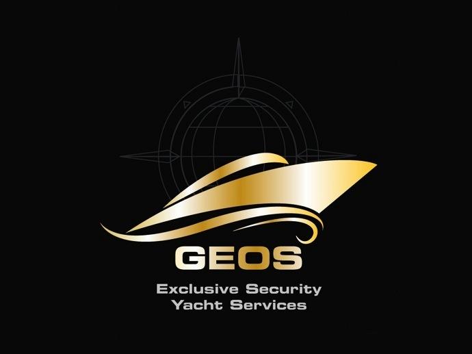 geos-une-vraie-strategie-preventive-de-protection-1.jpg
