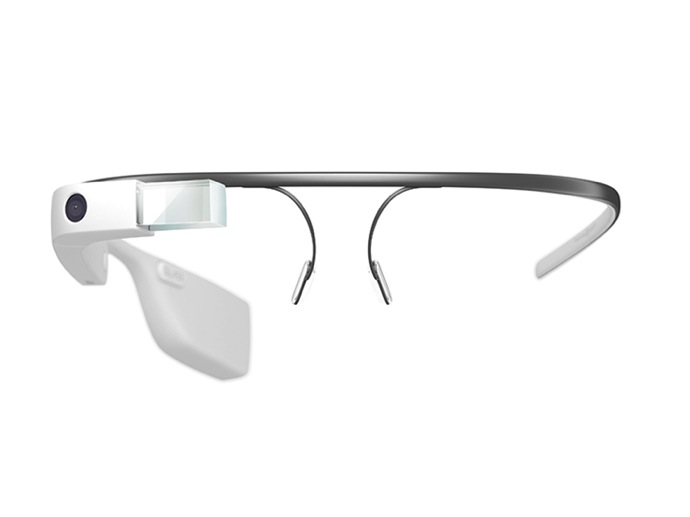 google-glass-le-marche-des-lunettes-de-luxe-1.jpg