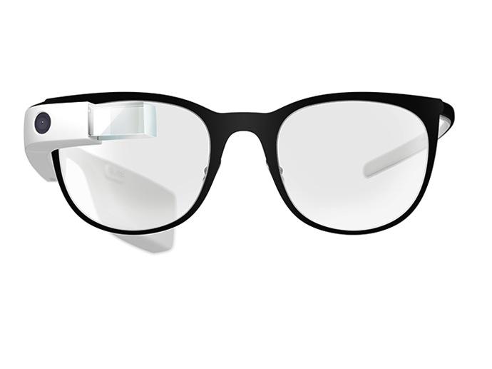 google-glass-le-marche-des-lunettes-de-luxe-4.jpg
