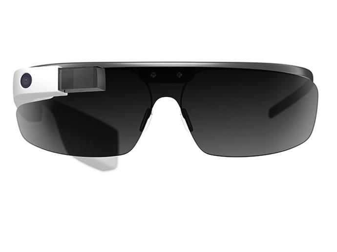 google-glass-le-marche-des-lunettes-de-luxe-5.jpg