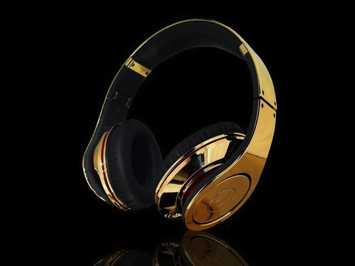 beats-by-dr-dre-collectors-series-or-le-must-du-son-1.jpg