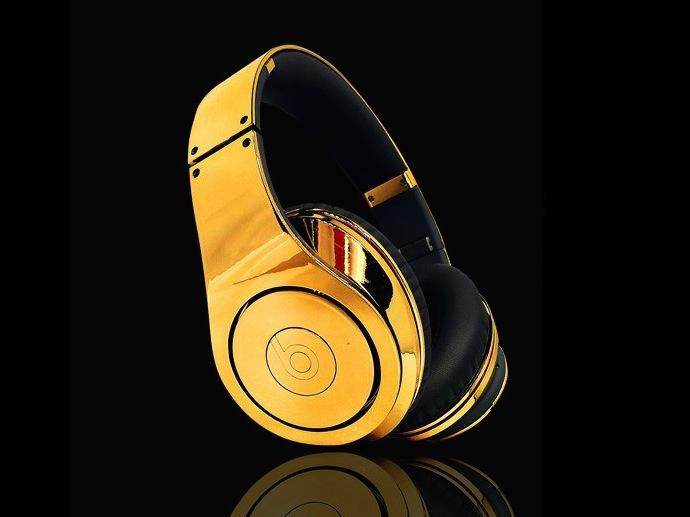 beats-by-dr-dre-collectors-series-or-le-must-du-son-3.jpg