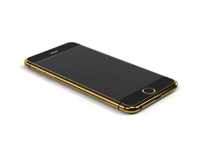 iphone-6-gold-avant-l-heure-1.jpg