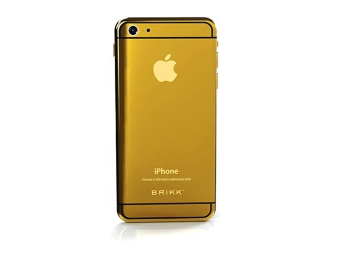 iphone-6-gold-avant-l-heure-2.jpg