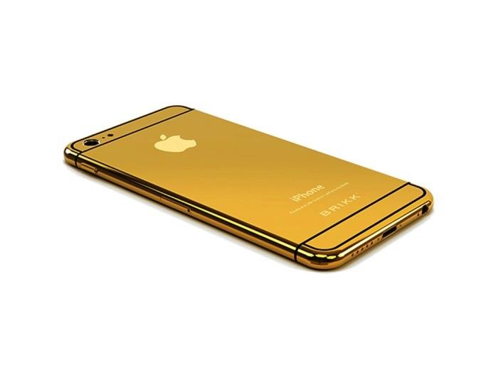 iphone-6-gold-avant-l-heure.jpg