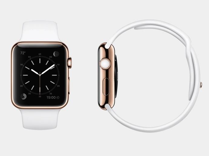 apple-watch-edition-2.jpg