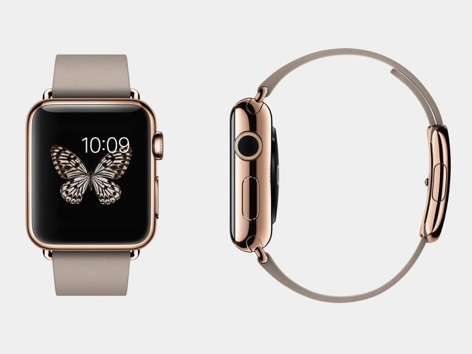 apple-watch-edition-3.jpg