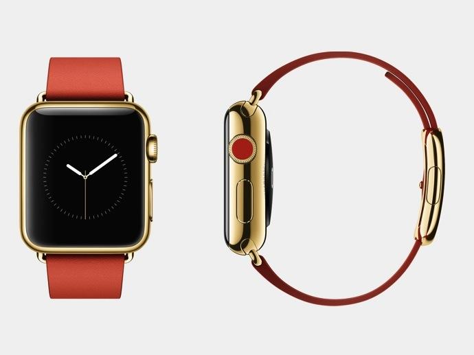 apple-watch-edition-4.jpg