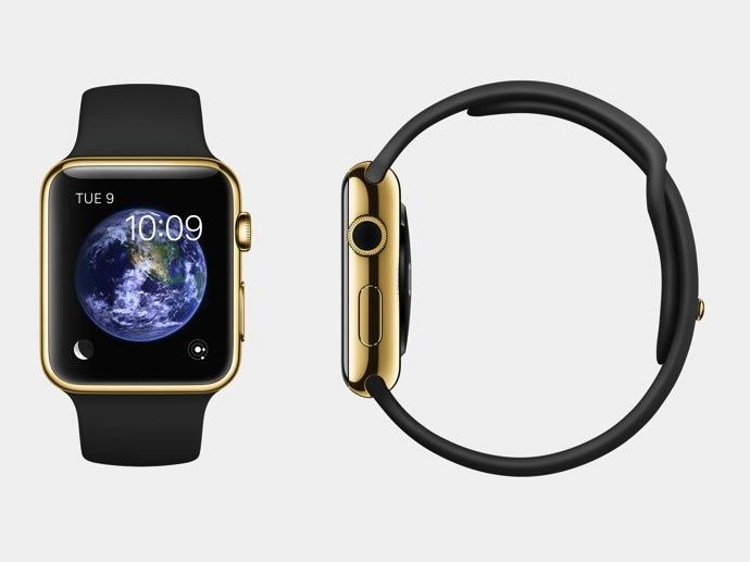 apple-watch-edition-6.jpg