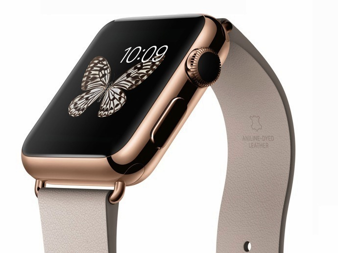 apple-watch-edition-7.jpg