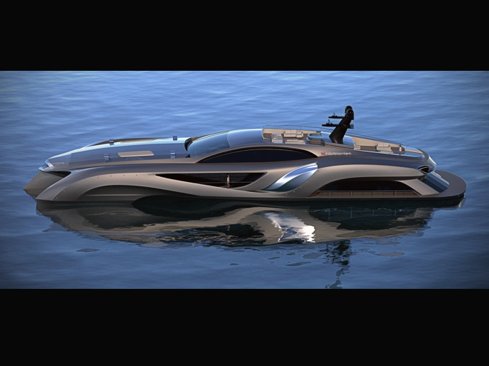xhibitionist-de-gray-design-un-super-yacht-au-design-futuriste-1.jpg
