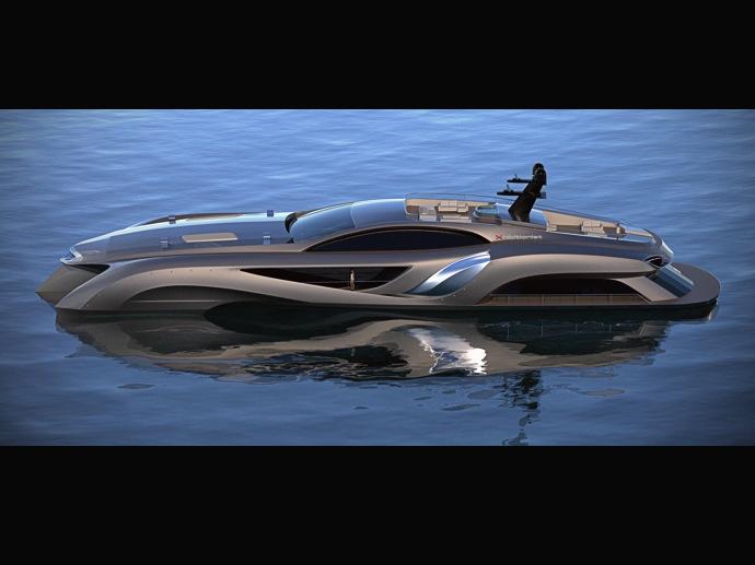 xhibitionist-de-gray-design-un-super-yacht-au-design-futuriste-1.jpg