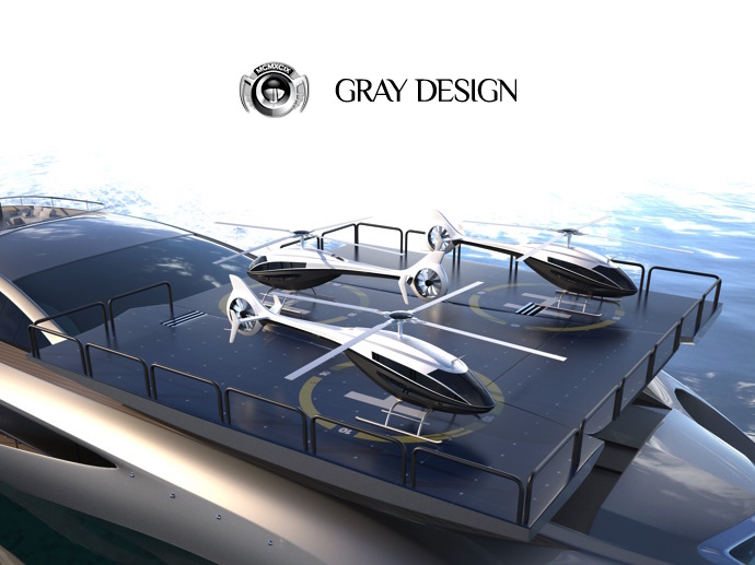 xhibitionist-de-gray-design-un-super-yacht-au-design-futuriste-4.jpg