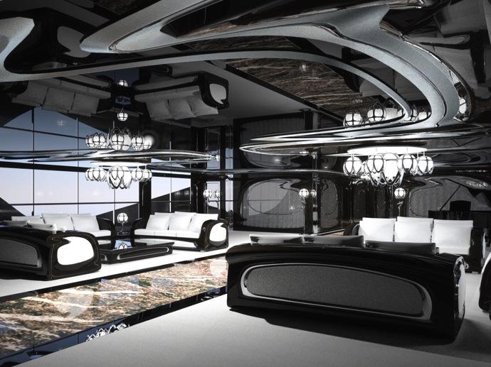 xhibitionist-de-gray-design-un-super-yacht-au-design-futuriste-5.jpg