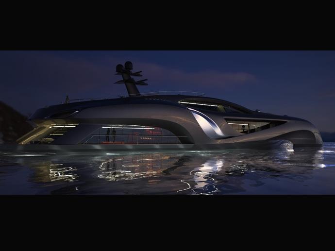 xhibitionist-de-gray-design-un-super-yacht-au-design-futuriste-9.jpg