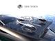 xhibitionist-de-gray-design-un-super-yacht-au-design-futuriste-4.jpg
